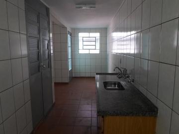 Alugar Casas / em Bairros em Sorocaba apenas R$ 1.300,00 - Foto 11