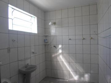 Alugar Casas / em Bairros em Sorocaba apenas R$ 1.300,00 - Foto 16