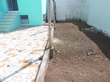 Alugar Casas / em Bairros em Sorocaba apenas R$ 1.300,00 - Foto 21