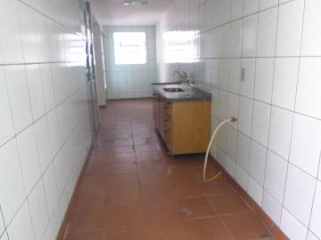 Alugar Casas / em Bairros em Sorocaba apenas R$ 1.300,00 - Foto 22