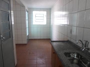 Alugar Casas / em Bairros em Sorocaba apenas R$ 1.300,00 - Foto 23