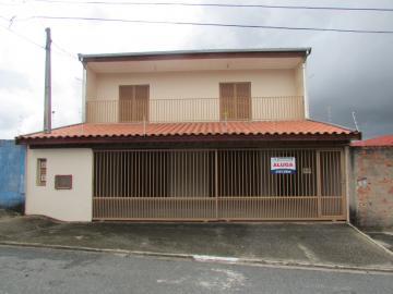 Votorantim Parque Sao Joao Casa Locacao R$ 1.200,00 3 Dormitorios 1 Vaga