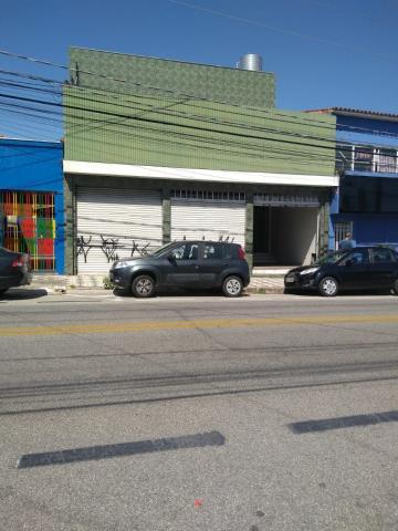 Alugar Salão Comercial / Negócios em Sorocaba R$ 10.000,00 - Foto 2
