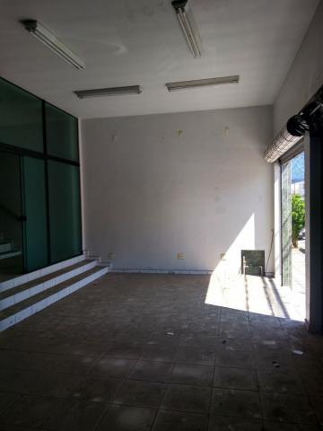 Alugar Salão Comercial / Negócios em Sorocaba R$ 10.000,00 - Foto 3