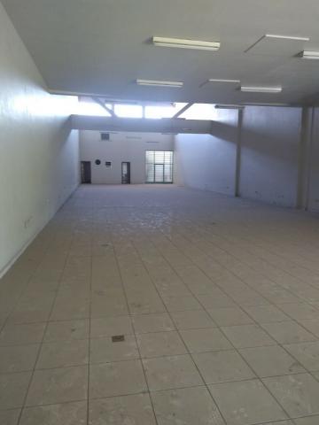 Alugar Salão Comercial / Negócios em Sorocaba R$ 10.000,00 - Foto 4