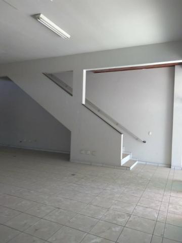 Alugar Salão Comercial / Negócios em Sorocaba R$ 10.000,00 - Foto 6