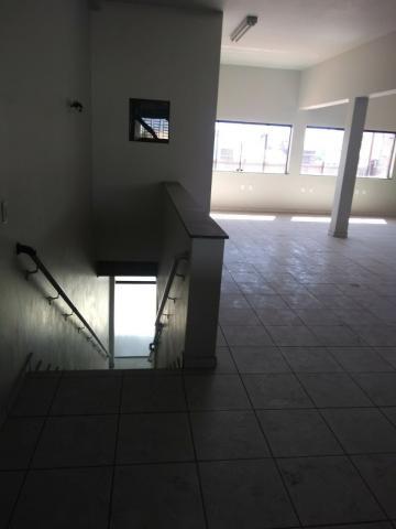 Alugar Salão Comercial / Negócios em Sorocaba R$ 10.000,00 - Foto 7