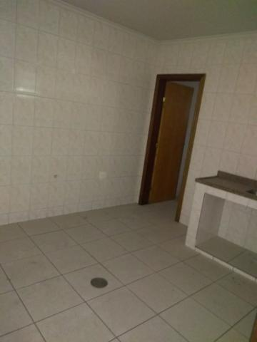 Alugar Salão Comercial / Negócios em Sorocaba R$ 10.000,00 - Foto 10