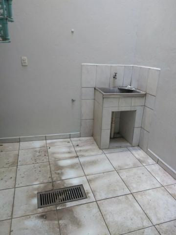 Alugar Salão Comercial / Negócios em Sorocaba R$ 10.000,00 - Foto 14