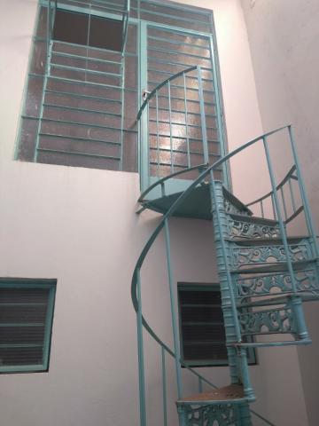 Alugar Salão Comercial / Negócios em Sorocaba R$ 10.000,00 - Foto 15