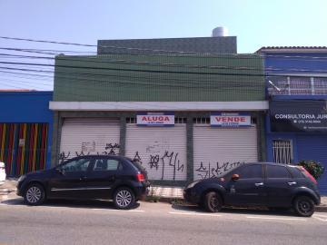 Alugar Salão Comercial / Negócios em Sorocaba R$ 10.000,00 - Foto 1