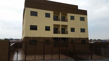 Alugar Apartamento / Padrão em Sorocaba R$ 1.300,00 - Foto 1