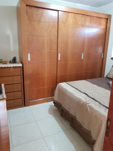 Alugar Apartamento / Padrão em Sorocaba R$ 1.300,00 - Foto 7
