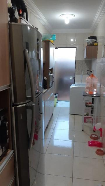 Alugar Apartamento / Padrão em Sorocaba R$ 1.300,00 - Foto 9