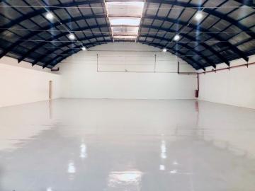 Alugar Comercial / Galpões em Condomínio em Votorantim R$ 16.000,00 - Foto 2