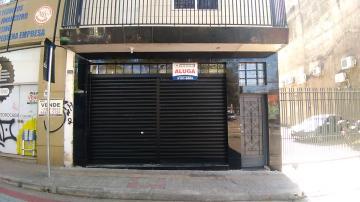 Sorocaba Centro Comercial Locacao R$ 2.200,00 Area construida 100.00m2