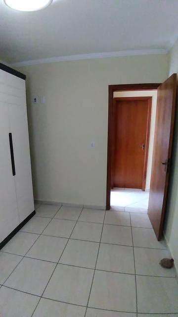 Alugar Apartamento / Padrão em Sorocaba R$ 1.300,00 - Foto 10