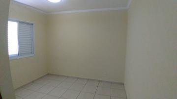 Alugar Apartamento / Padrão em Sorocaba R$ 1.300,00 - Foto 12