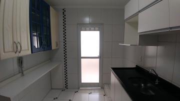 Alugar Apartamento / Padrão em Sorocaba R$ 1.300,00 - Foto 17