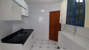 Alugar Apartamento / Padrão em Sorocaba R$ 1.300,00 - Foto 18