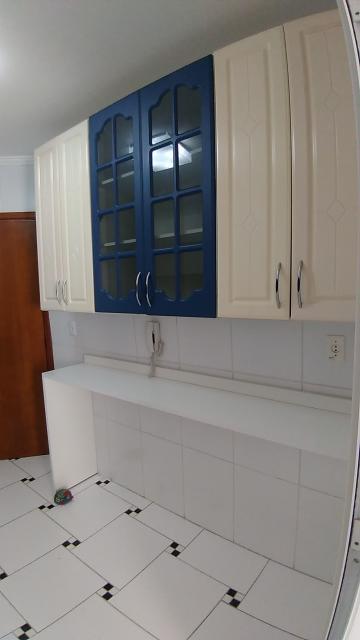 Alugar Apartamento / Padrão em Sorocaba R$ 1.300,00 - Foto 20