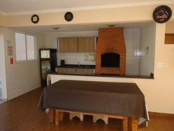 Alugar Apartamento / Padrão em Sorocaba R$ 1.300,00 - Foto 23