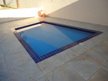 Alugar Apartamento / Padrão em Sorocaba R$ 1.300,00 - Foto 24