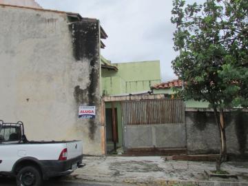 Comprar Casas / em Bairros em Sorocaba - Foto 1