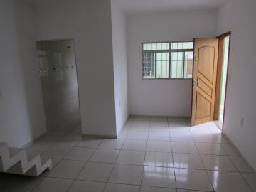 Comprar Casas / em Bairros em Sorocaba - Foto 4