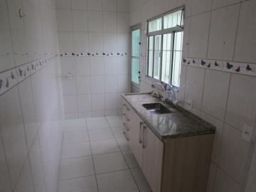 Comprar Casas / em Bairros em Sorocaba - Foto 6