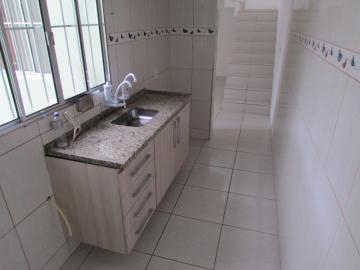 Comprar Casas / em Bairros em Sorocaba - Foto 7