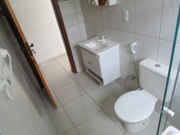 Comprar Casas / em Bairros em Sorocaba - Foto 9
