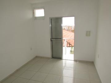 Comprar Casas / em Bairros em Sorocaba - Foto 13