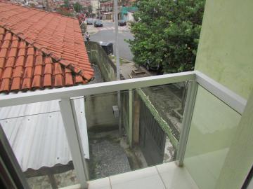 Comprar Casas / em Bairros em Sorocaba - Foto 14