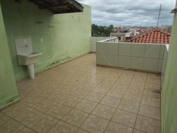 Comprar Casas / em Bairros em Sorocaba - Foto 17