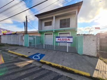 Sorocaba Vila Leopoldina Comercial Locacao R$ 1.600,00 Area construida 100.00m2