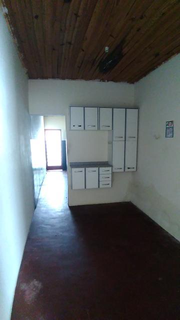 Alugar Casa / em Bairros em Sorocaba R$ 440,00 - Foto 4