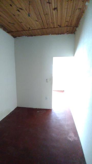 Alugar Casa / em Bairros em Sorocaba R$ 440,00 - Foto 5