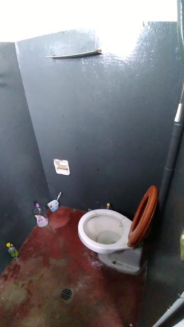 Alugar Casa / em Bairros em Sorocaba R$ 440,00 - Foto 8