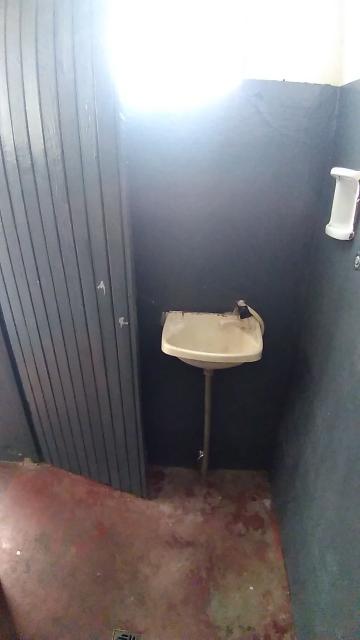 Alugar Casa / em Bairros em Sorocaba R$ 440,00 - Foto 9
