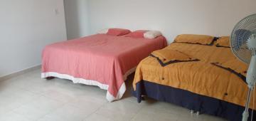 Alugar Casa / em Bairros em Sorocaba R$ 1.200,00 - Foto 9