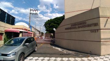 Alugar Apartamentos / Apto Padrão em Sorocaba apenas R$ 780,00 - Foto 1