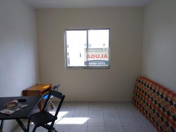 Alugar Apartamentos / Apto Padrão em Sorocaba apenas R$ 780,00 - Foto 2