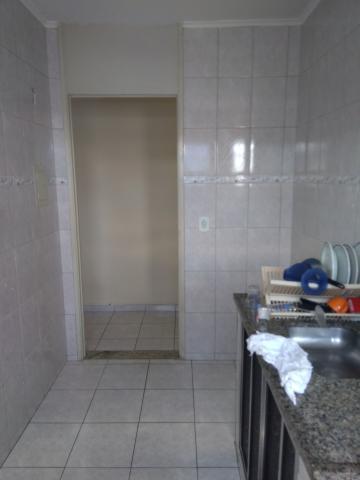Alugar Apartamentos / Apto Padrão em Sorocaba apenas R$ 780,00 - Foto 5