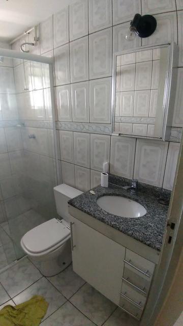 Alugar Apartamentos / Apto Padrão em Sorocaba apenas R$ 780,00 - Foto 8