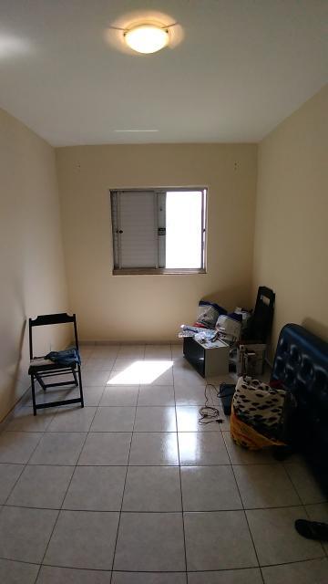 Alugar Apartamentos / Apto Padrão em Sorocaba apenas R$ 780,00 - Foto 11