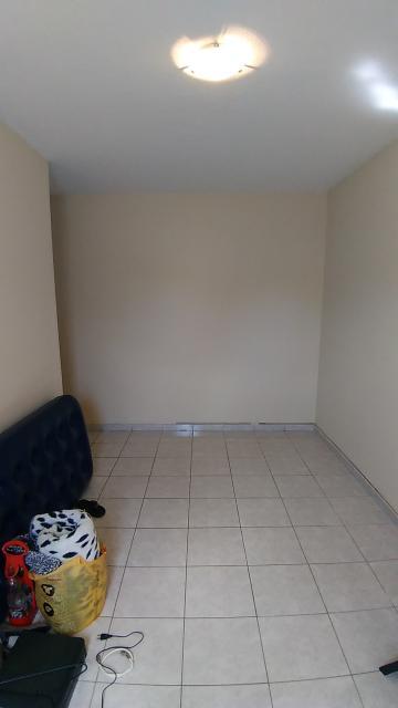 Alugar Apartamentos / Apto Padrão em Sorocaba apenas R$ 780,00 - Foto 12