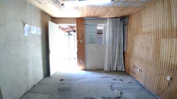 Alugar Casa / Finalidade Comercial em Sorocaba R$ 4.500,00 - Foto 7