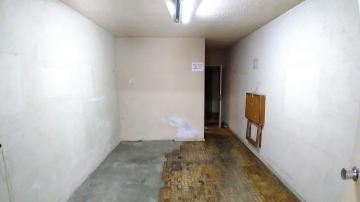 Alugar Casa / Finalidade Comercial em Sorocaba R$ 4.500,00 - Foto 8