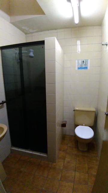 Alugar Casa / Finalidade Comercial em Sorocaba R$ 4.500,00 - Foto 12